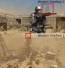 File:MW3 Rust?.jpeg