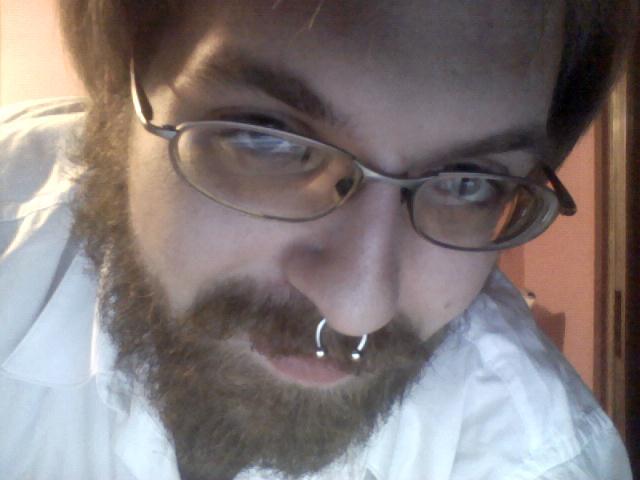 File:Personal IConradJunior Face.jpg