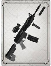 File:Primary GunFighter CoDo.png