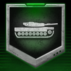 File:TheBog Trophy Icon MWR.png