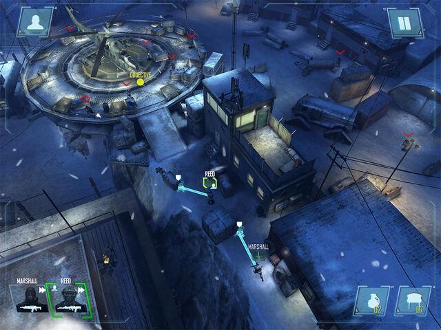 File:Third person gameplay night CODST.jpg