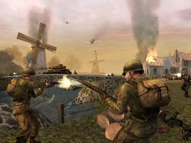 File:1st Infantry Division.jpg