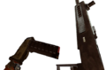 AA-12 Reload MW2.png