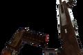 AA-12 Reload MW2