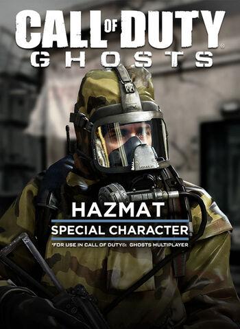 File:HAZMAT Special Character CoDG.jpg