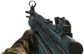 MP5K BO.png