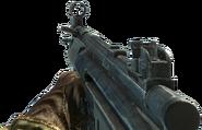 MP5K BO