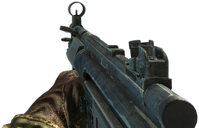File:MP5K BO.png