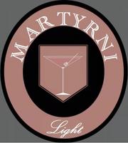 Martyrni
