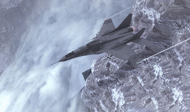 File:MiG-29 Cliffhanger MW2.jpg