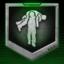 PiggybackRide Trophy Icon MWR
