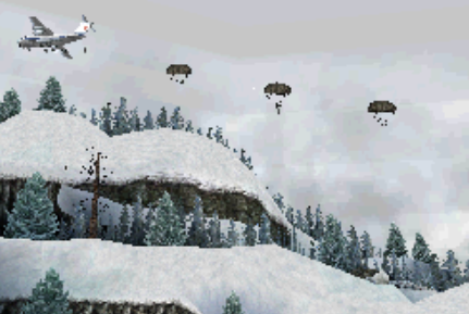 File:Troops deployed MW3DS.PNG