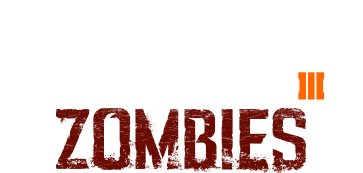 File:Zombies-logo-BOIII.png