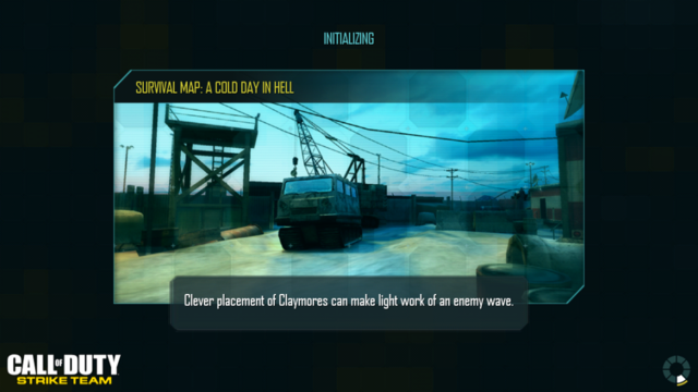 File:A Cold Day in Hell loading screen CODST.png