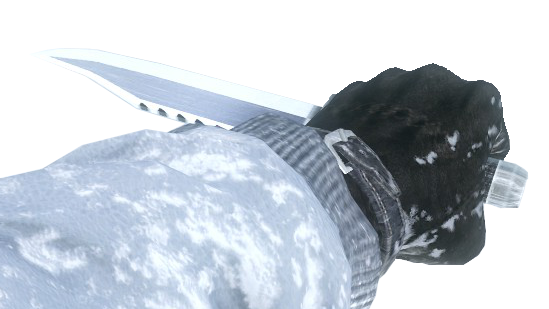 File:KnifeBlackOpsMultiplayer.png