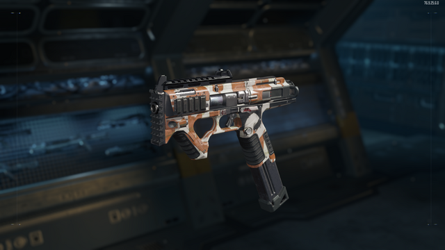File:L-CAR 9 Gunsmith Model 6 Speed Camouflage BO3.png