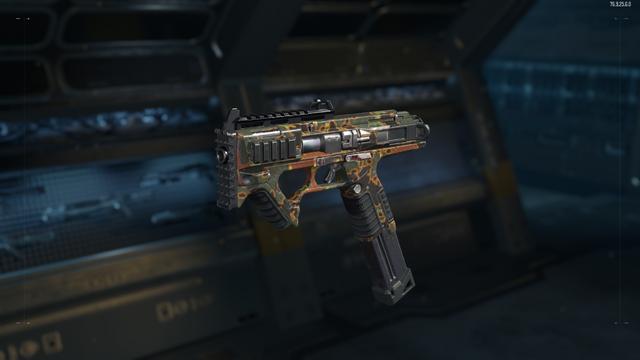 File:L-CAR 9 Gunsmith Model Flectarn Camouflage BO3.png