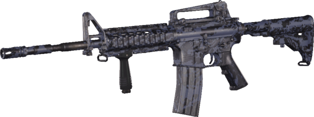File:M4 Carbine Blue Tiger MWR.png