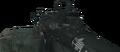 M60E4 Red Dot Sight MW3.png