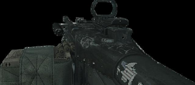 File:M60E4 Red Dot Sight MW3.png