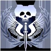 File:Task Force 141 logo cropped.png