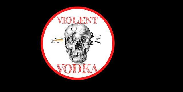 File:Violent vodka.jpeg