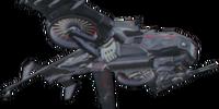 Wraith (Black Ops III)