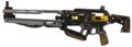 AE4 model AW.png