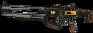 AE4 model AW