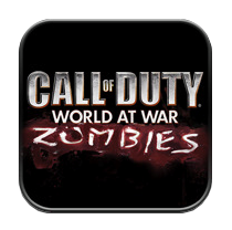 File:Call of Duty- World at War- Zombies.png