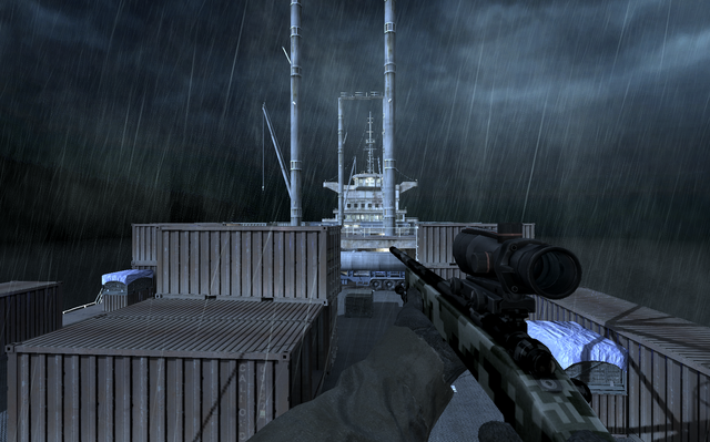 File:Wet Work M40A3 COD4.png