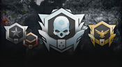 Clan Wars icons CoDG