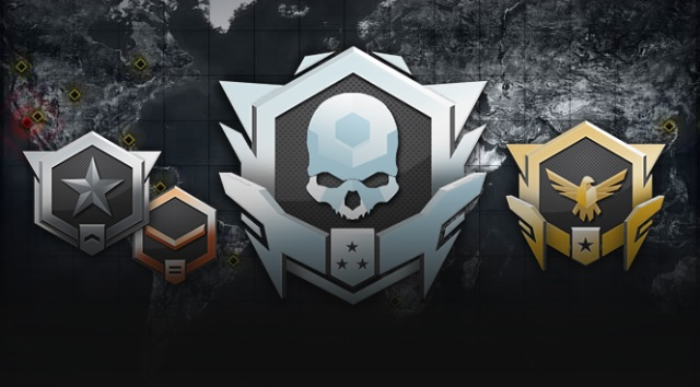 File:Clan Wars icons CoDG.png