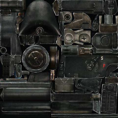 File:G3 cut textures MW2.png