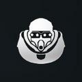 Juggernaut Menu Icon CoDG.png