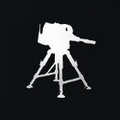 Sentry Gun menu icon CoDG.png