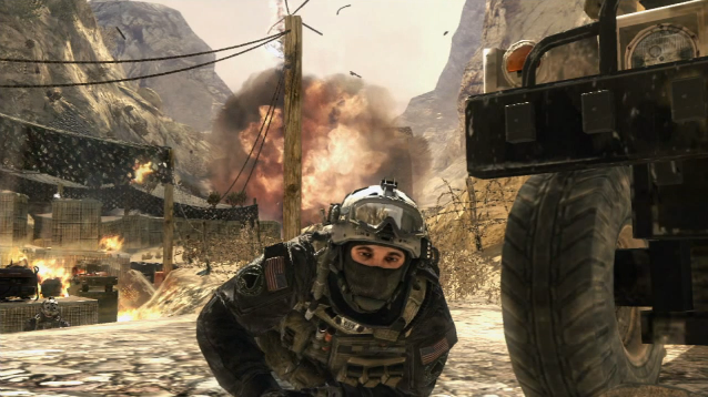 File:Shadow Company soldier crawling.png