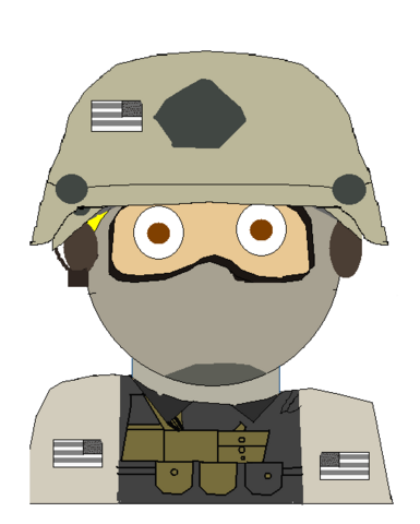 File:Task Force 141 Soldier.png