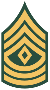 File:US Army OR-8.png
