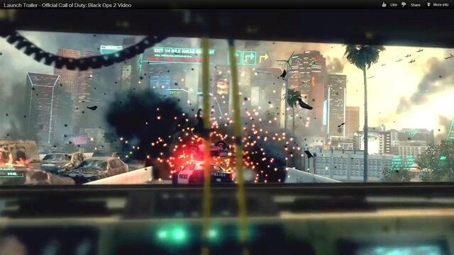 File:Black Ops II Launch Trailer 33.jpg