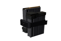 File:Dual Mags MK14 menu icon CoDO.png