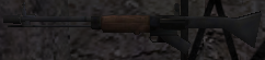 File:FG42 Third Person WaW iOS.PNG
