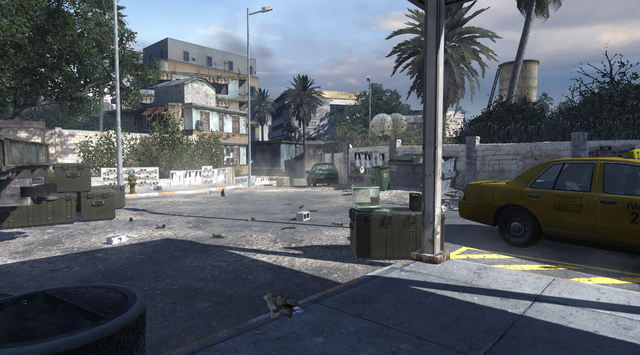 File:Intel 2 Team Player MW2.png