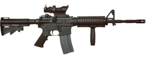 File:M4A1 ACOG Sight IRL.png