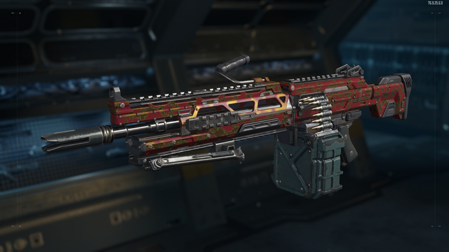 File:48 Dredge Gunsmith Model Inferno Camouflage BO3.png
