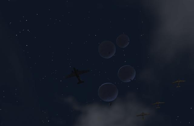 File:C-47.png
