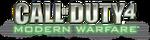 Портал Call of Duty 4