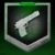 Desert Storm Trophy Icon MWR.png