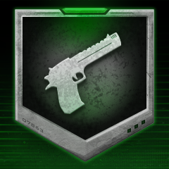 File:Desert Storm Trophy Icon MWR.png