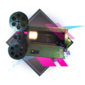 Get Packed trophy icon CoDIW.png